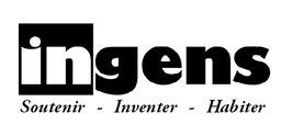 INgens
